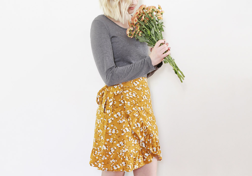 How-To-Style-A-Wrap-Skirt-1.jpg