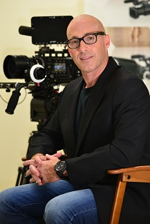 Brad Huges - Director, Strategic Media ProductionsSchool of Biological SciencesSenate Faculty SOE, Ecology & Evolutionary BiologySchool of Biological SciencesAffiliated Faculty, EducationSchool of EducationAffiliated Faculty, DramaClaire Trevor School of the ArtsDirector, UCI Cal Teach Noyce Summer Interns and Scholarships ProgramDirector, MS Biological Sciences and Educational Media DesignSenior Fellow, Science, Education and Media, Aquarium Of the PacificDirector, ESCAPE Program Director, Science Education and MediaSchool of Biological SciencesResearch Associate, California Institute for Telecommunications and Information Technology
