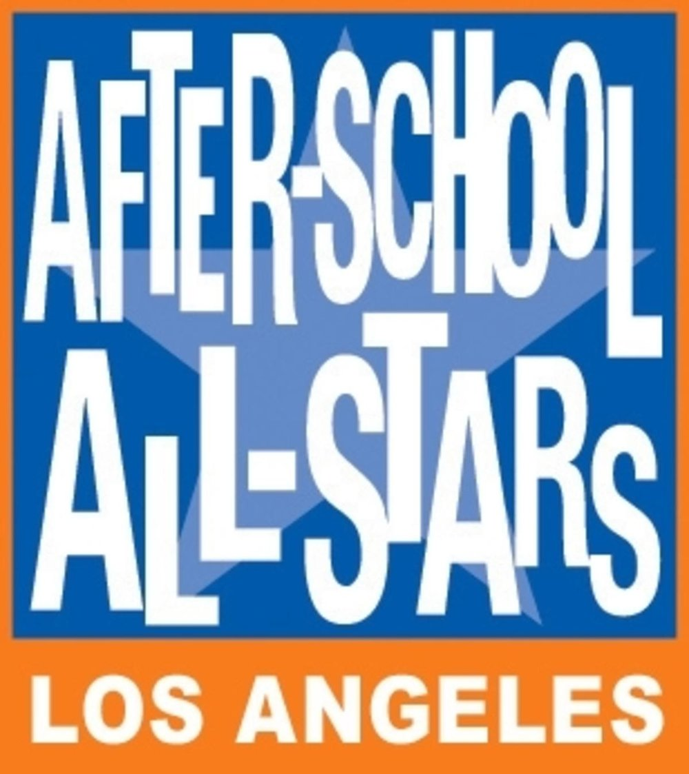 After-School All-Stars - After-School All-Stars, Los Angeles (ASAS-LA) mission is to educate, enlighten, and inspire young people by providing exciting and dynamic opportunities for their success, while cultivating students' self-esteem, leadership and respect for one another to help build healthier communities.