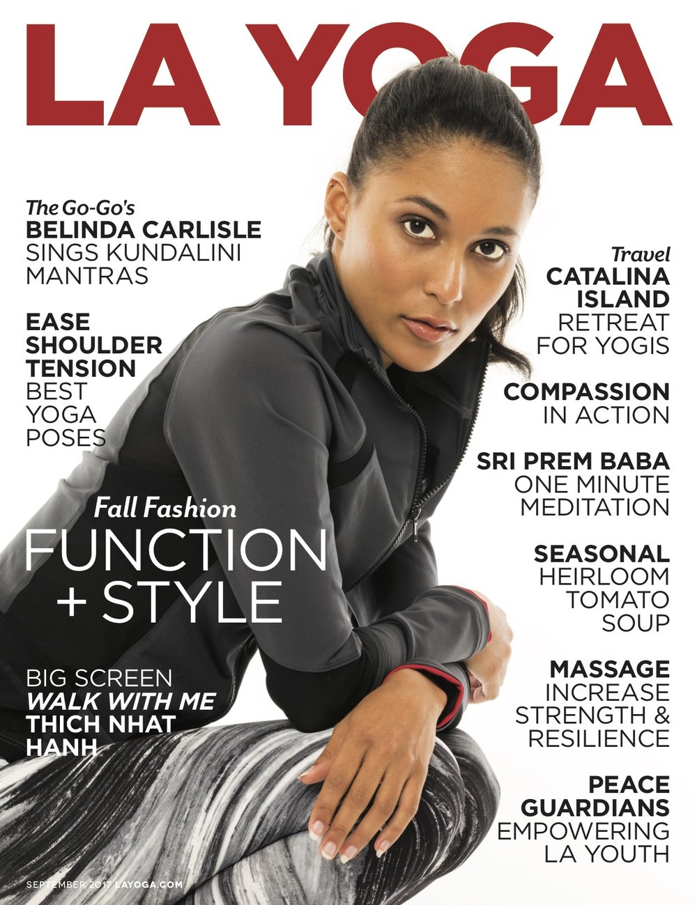 2017_LAyoga_Sept_Cover.jpg