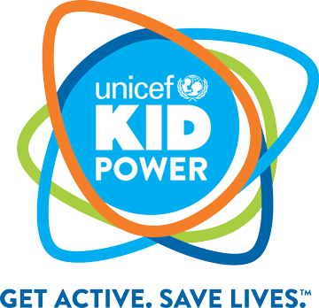 UNICEF Kid Power - Peace Guardians curates live edutainment for UNICEF Kid Power at LA Live.