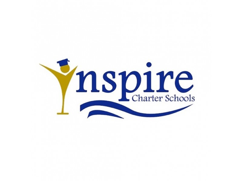 Inspire Charter Schools - Peace Guardians is an approved vendor for Inspire Charter and provides weekly enrichment programs to Inspire Charter Learning Communities through Los Angeles.