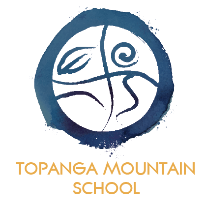 Topanga Mountain School - Peace Guardians provides weekly enrichment and coming of age programs at TMS.