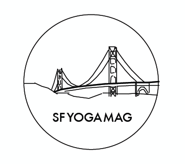 SF Yoga Mag - Peace Guardians has been honored to be featured three times in SF Yoga magazie.