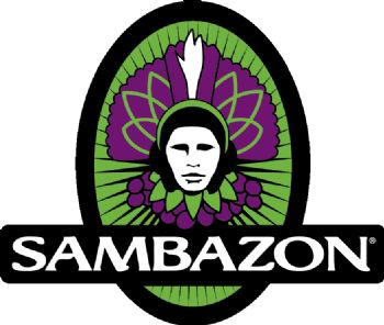 Sambazon - Peace Guardians is proud to be affiliated with the Amazonian Acai World brand Sambazon and has provide Samanzaon Acai bowls at countless events since 2016.