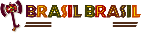 Brasil Brasil Cultural Center  - Peace Guardians has worked closely with Brasil Brasil for Youth empowerment events and special programs.