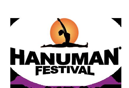 Hanuman-logo-white-accent-wo-dates.png
