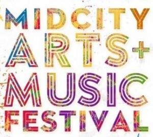 mid-city-art-festival-300x269.jpg