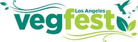 vegfest-los-angeles-logo-vegan.jpg