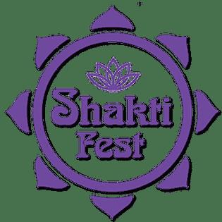 Shaktifestlogolotus1-2.png
