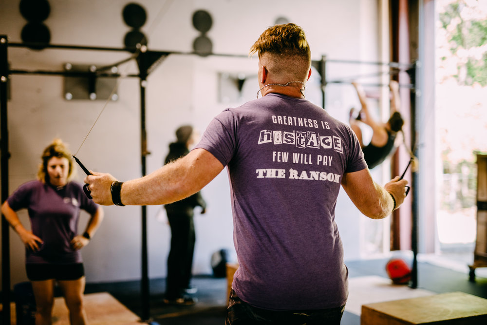 df68fb654 Blog — CrossFit Ransom