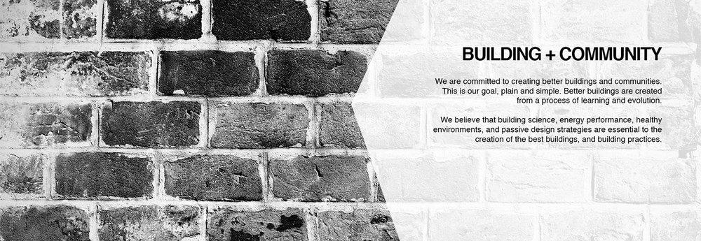buildingcommunity.jpg