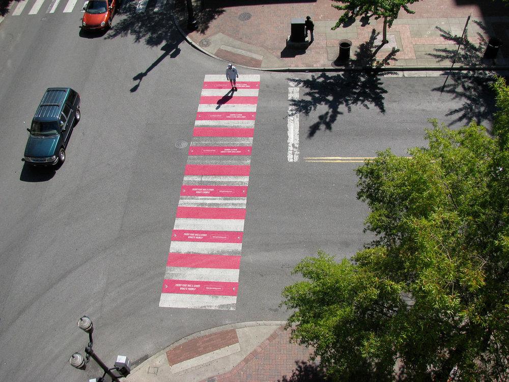 crosswalk-ad-zoomedout.jpg