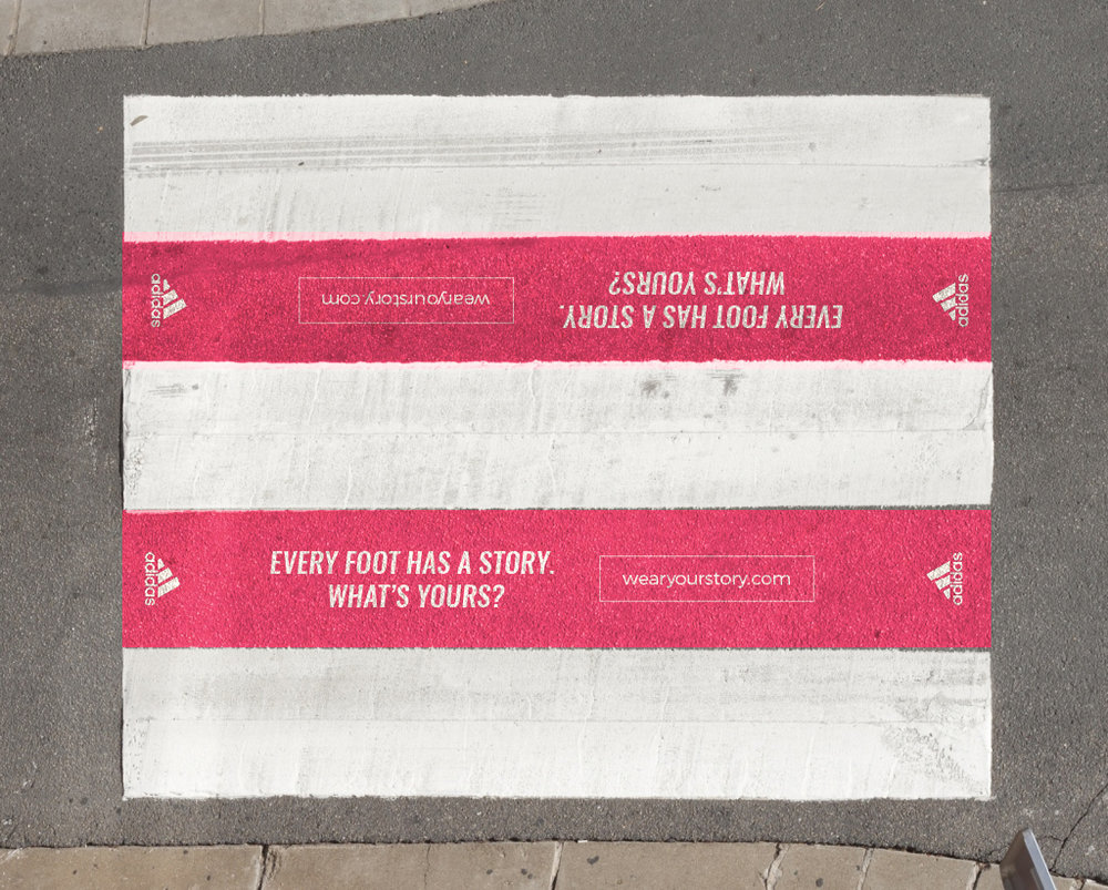 crosswalk-ad.jpg