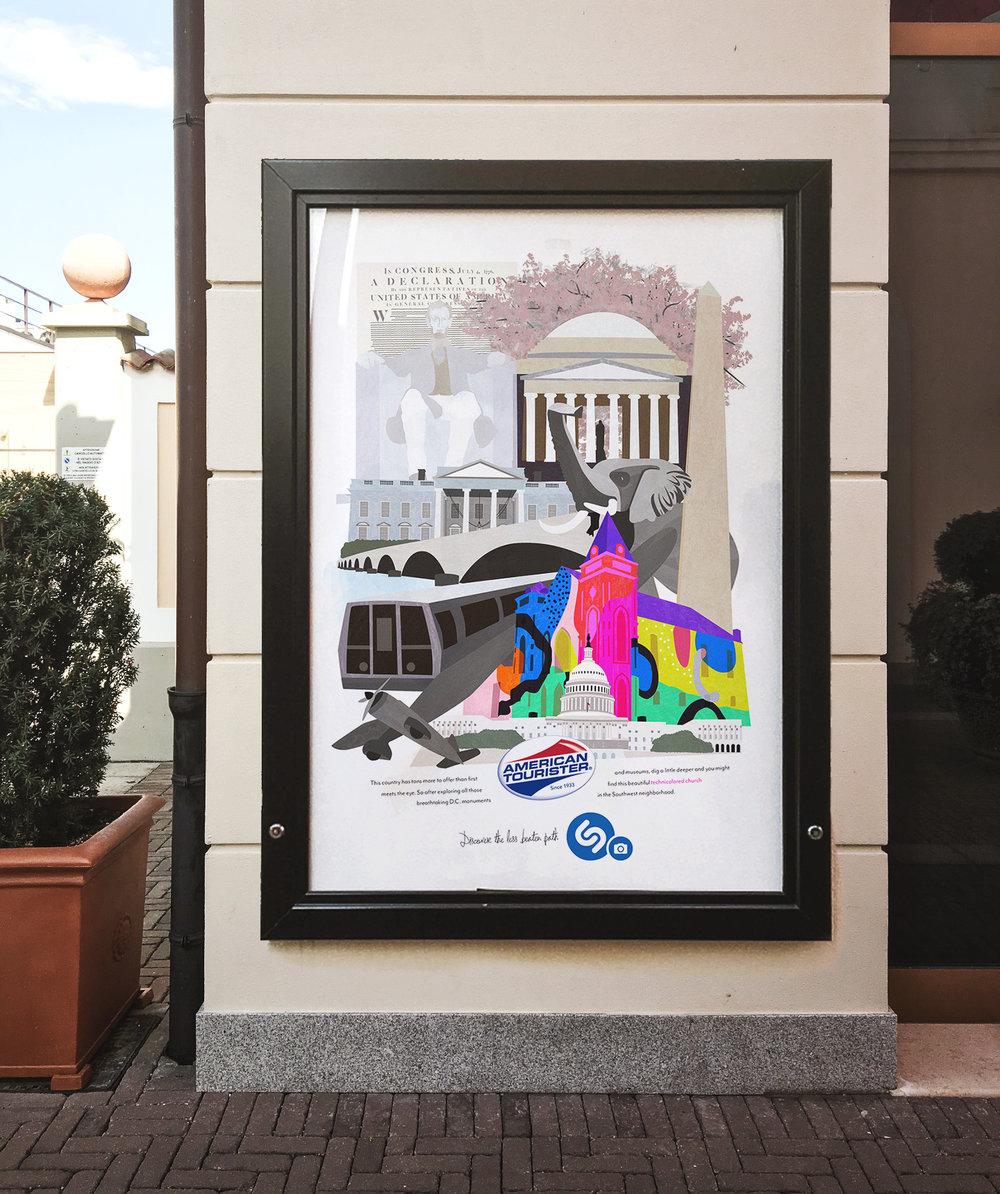 iulian-rusu-poster-mockup.jpg