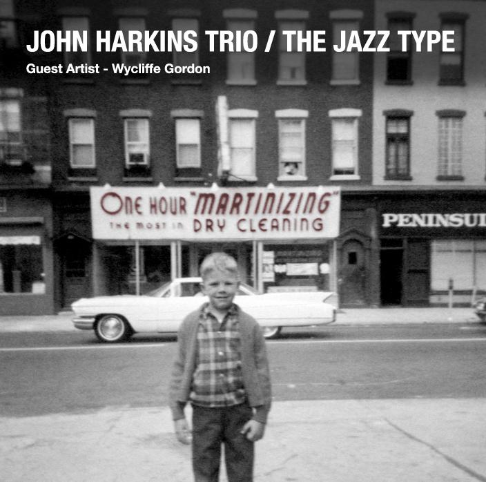 jazztypecover.jpg