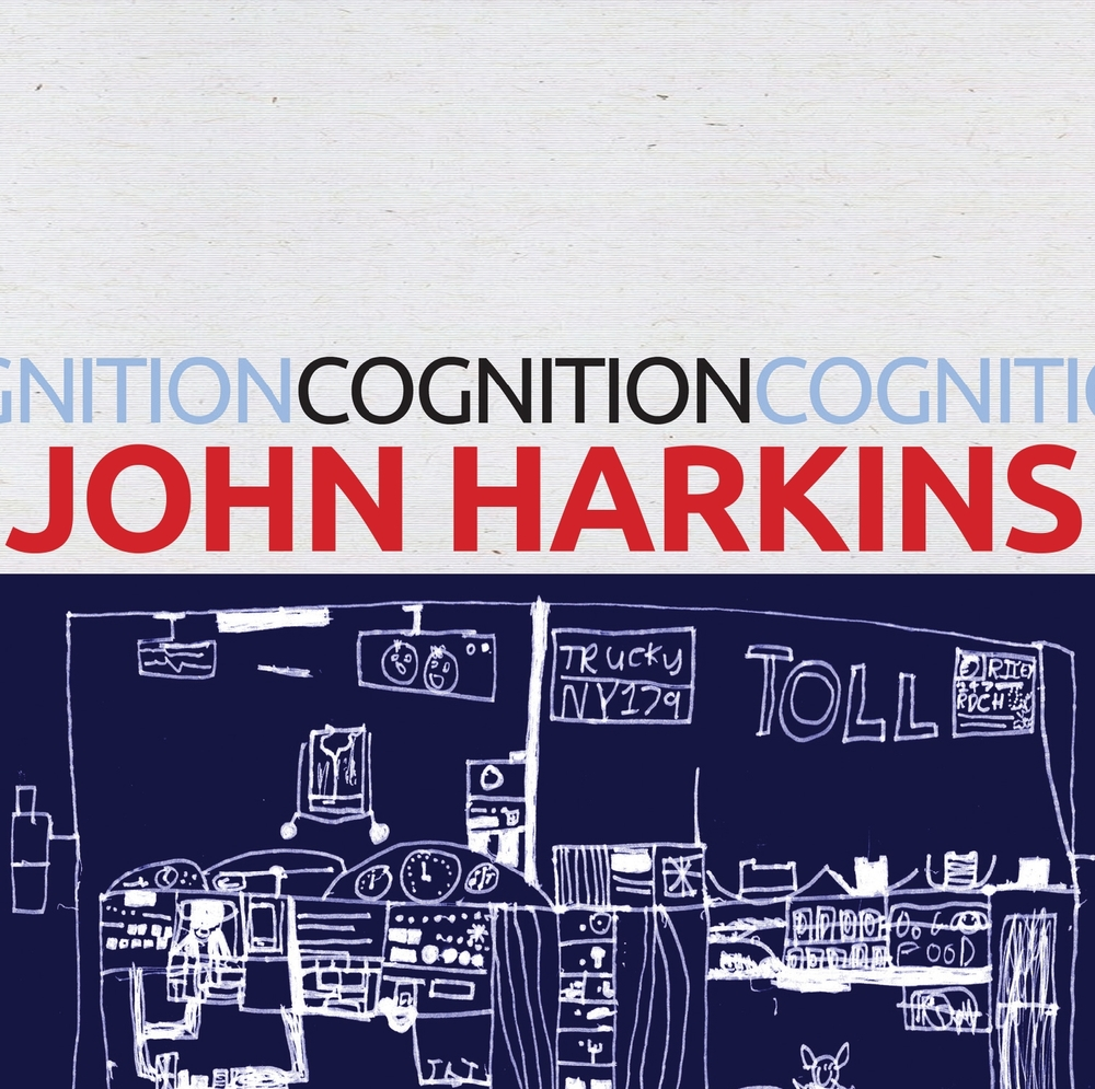 Cognition Cover (1).jpg