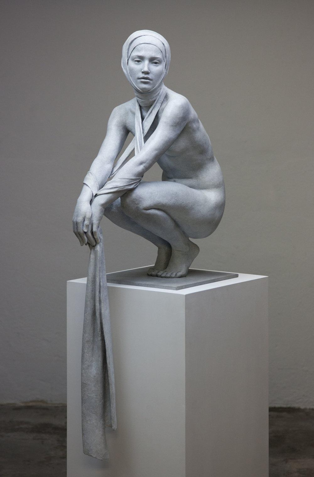 El tejido del tiempo-coderch-malavia-sculpture-bronze--01.jpg