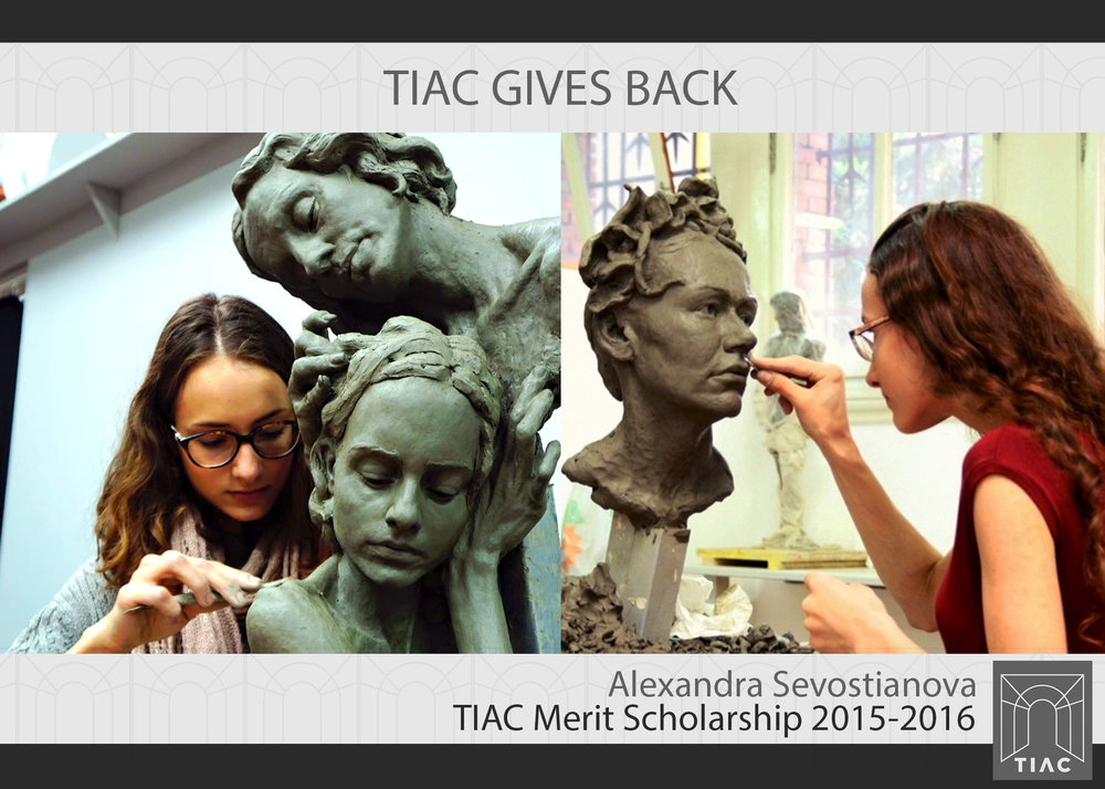 TIAc-Gives_Back_Scholarships_Alexandra Slava Sevostianova.jpg