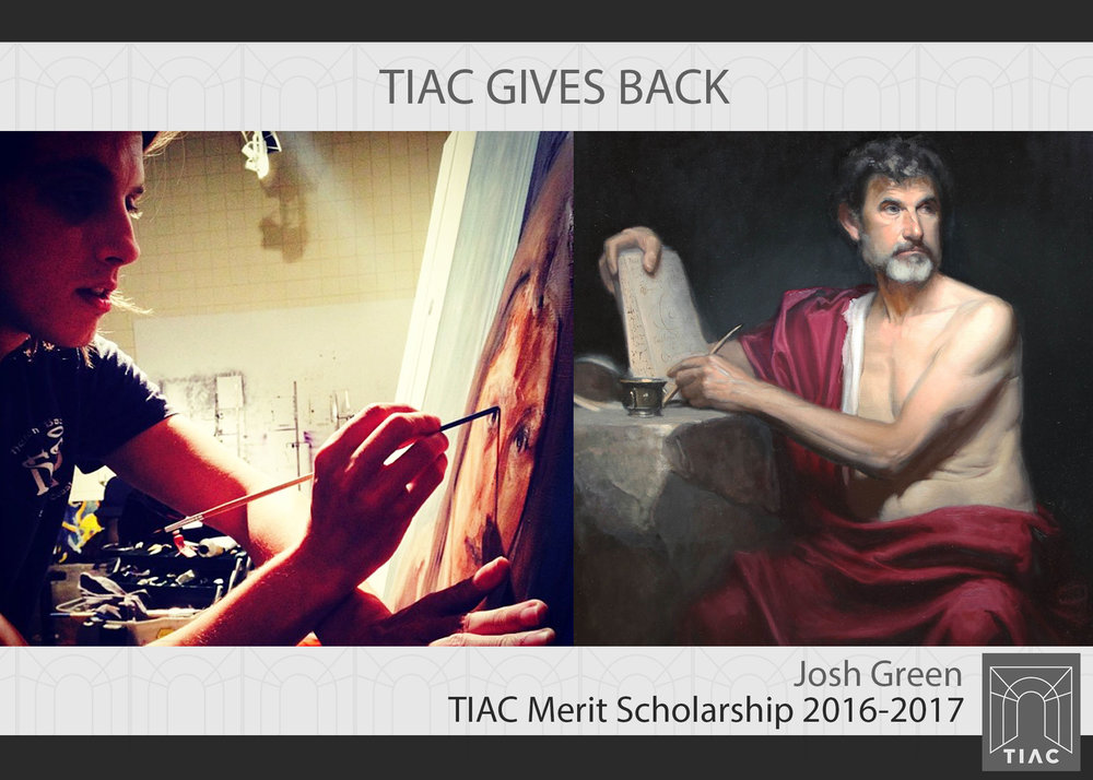 TIAc-Gives_Back_Scholarships_Josh Green.jpg