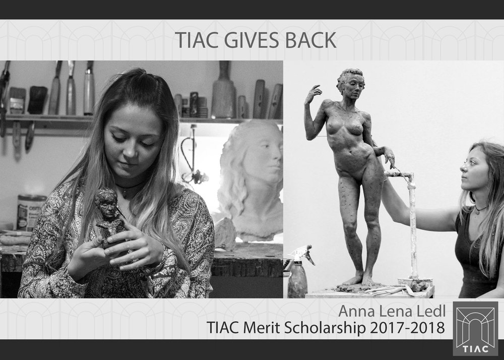 TIAc-Gives_Back_Scholarships-Anna Lena.jpg