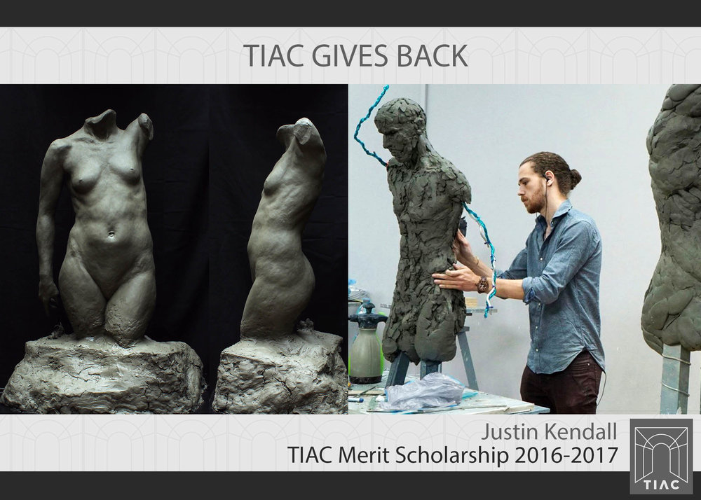 TIAc-Gives_Back_Scholarships-Justin Kendall.jpg