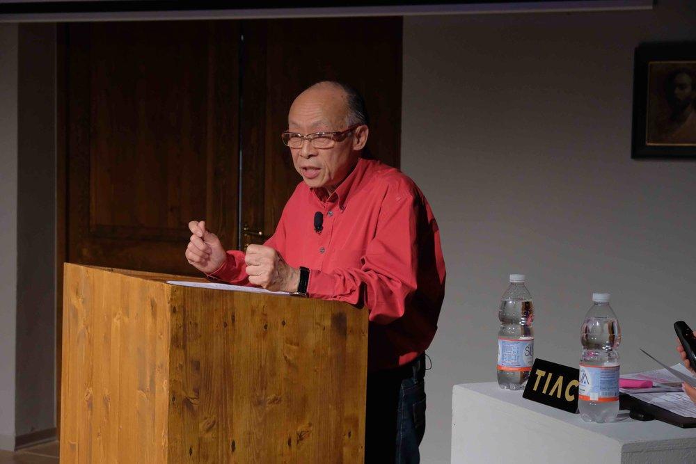 Xu Mangyao TIAC Artist Residency talk.jpg