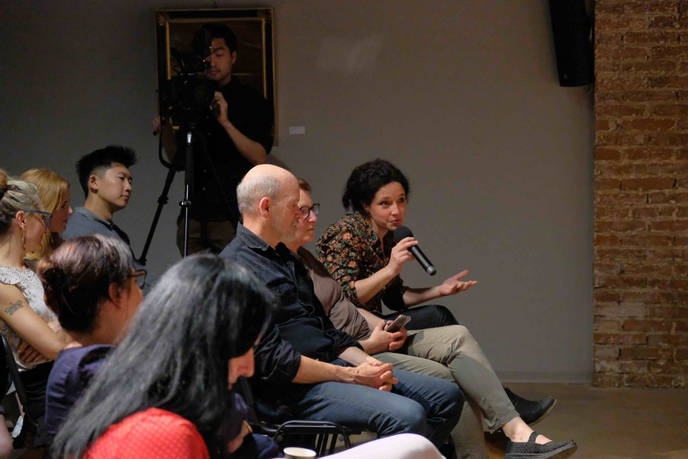 Xu Mangyao TIAC Artist Residency talk 4.jpg