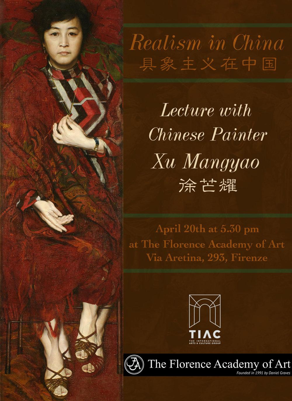 Xu Mangyao TIAC Artist Residency talk 3.jpg