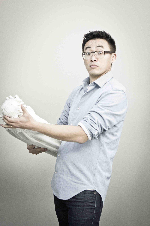 Liu Shiyu TIAC .jpg