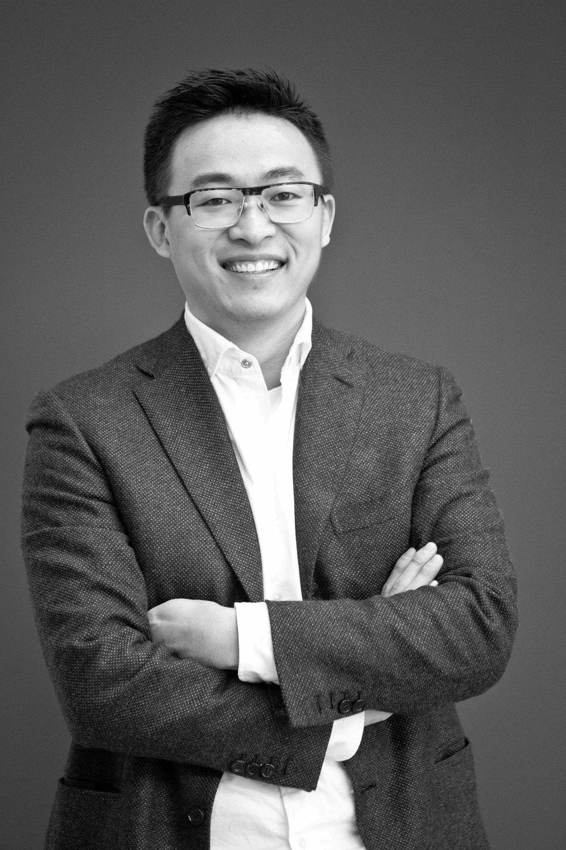 Liu Shiyu TIAC_07.jpg