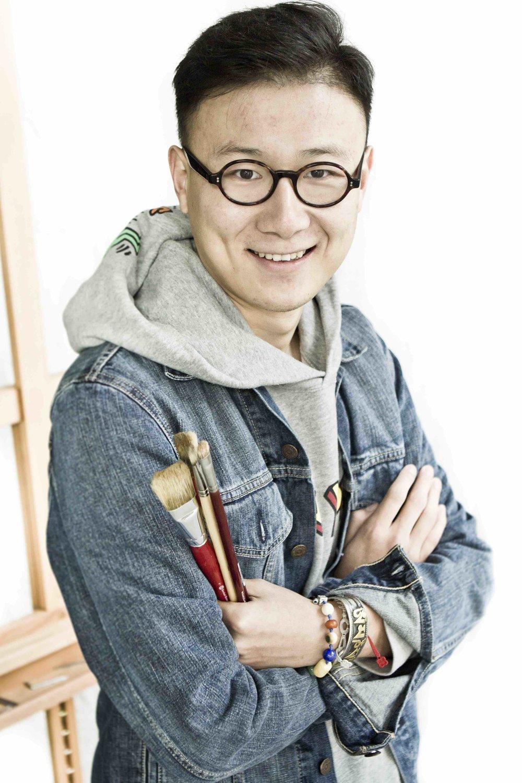 Zhang Haijiayi Leonardo TIAC2.jpg