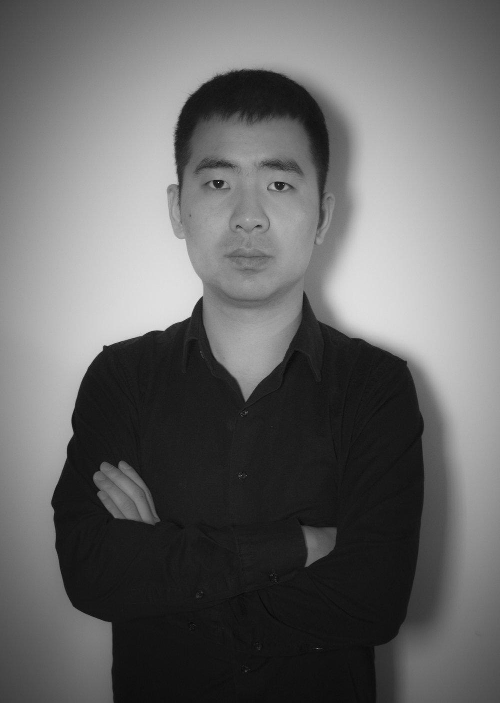 Ren Mao TIAC.jpg