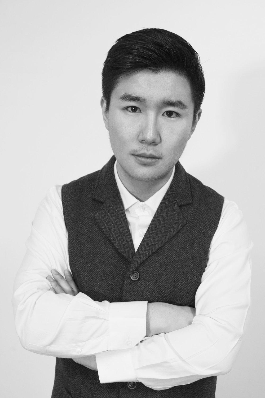 Qin Chuan TIAC .jpg