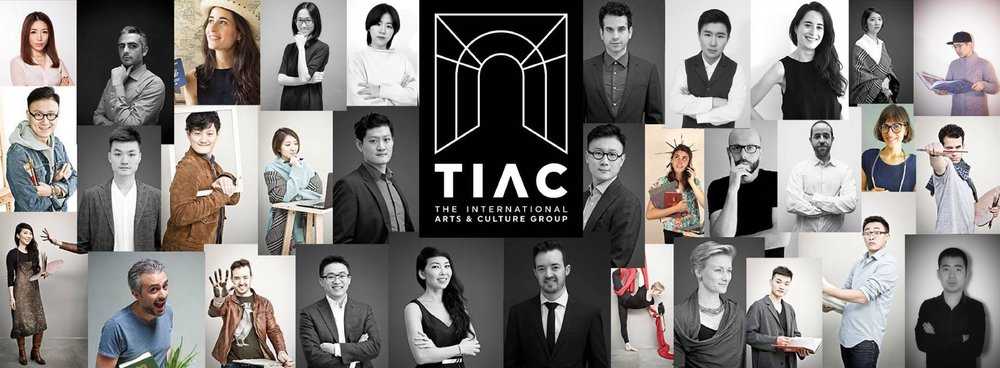 TIAC group collage xd sma.jpg