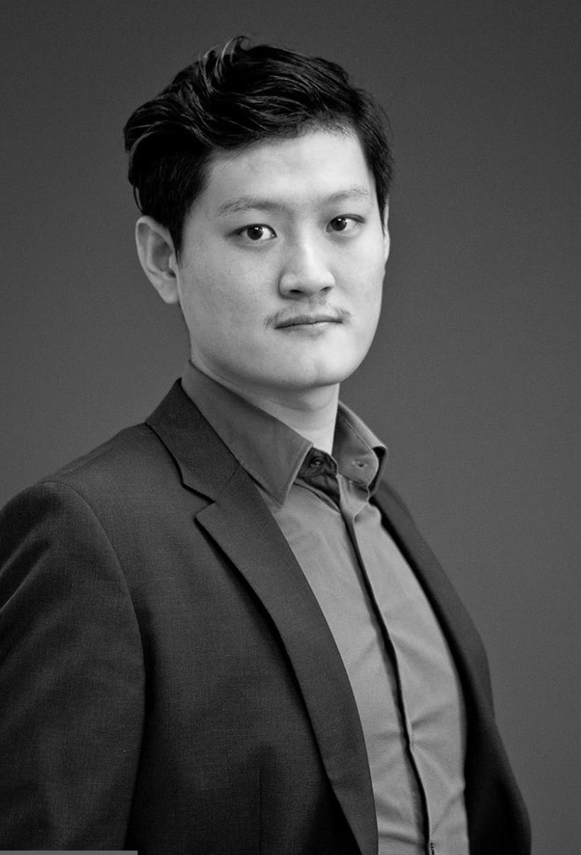 Zhang Meng TIAC.jpg