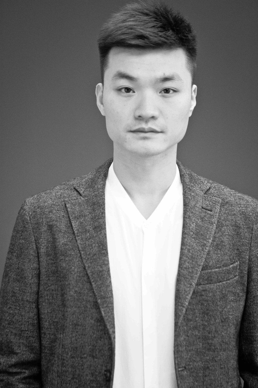 Zhou Wei