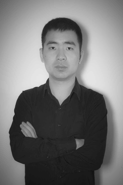 Ren Mao