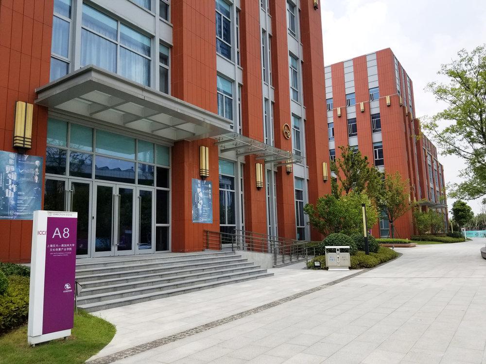 3.Campus-II.jpg