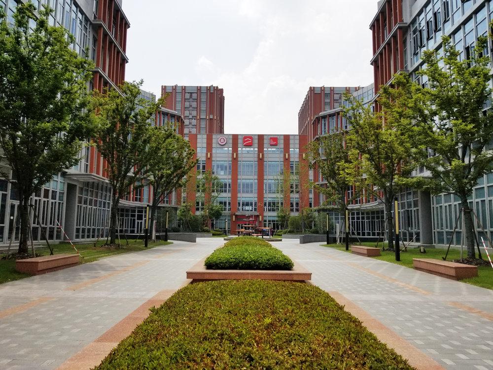 4.Campus-III.jpg