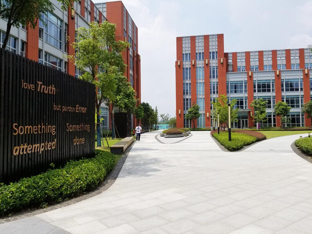 5.Campus-IV.jpg