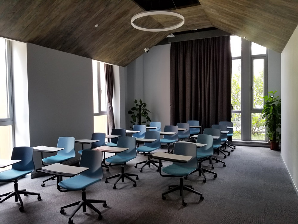 9.Classroom-II.jpg