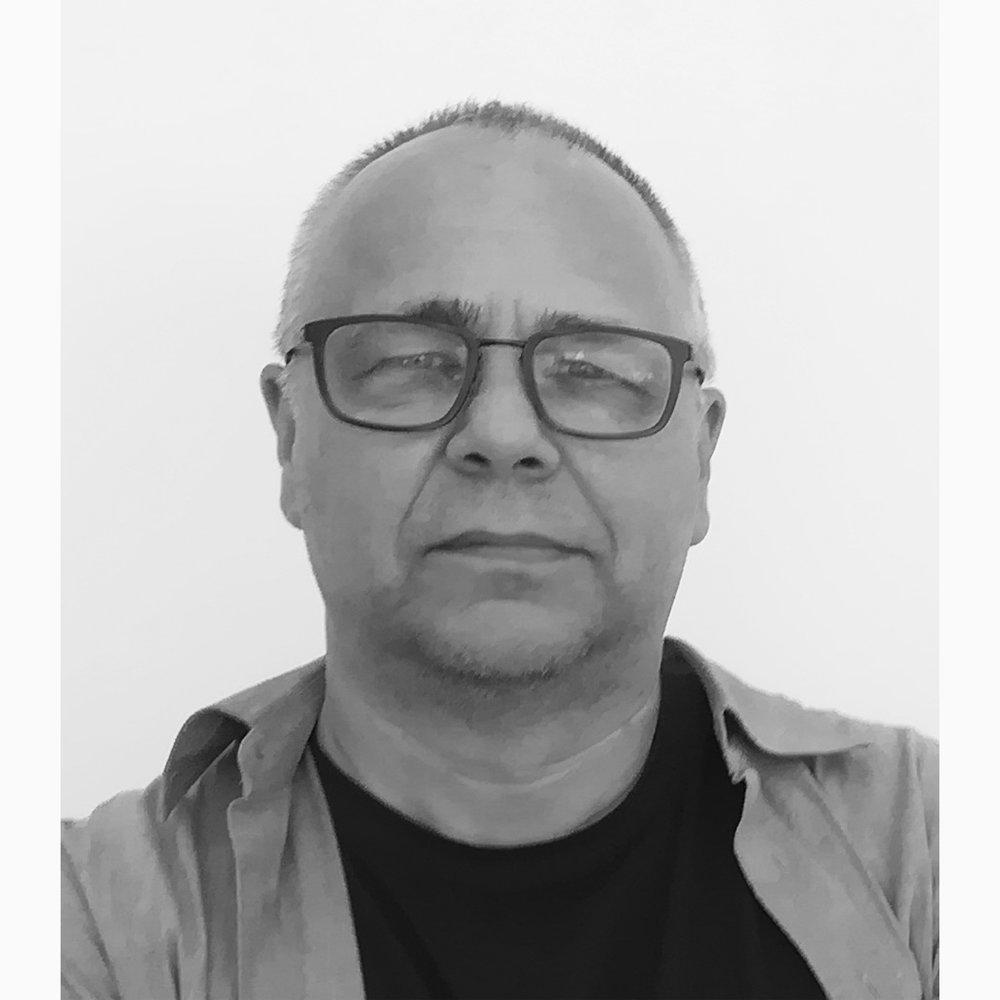 4 Herbert Egger Portrait_2.jpg
