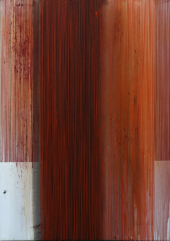 4 Herbert Egger –TRANSIT II-2017-70 x 100 cm-acrylic on canvas.jpg