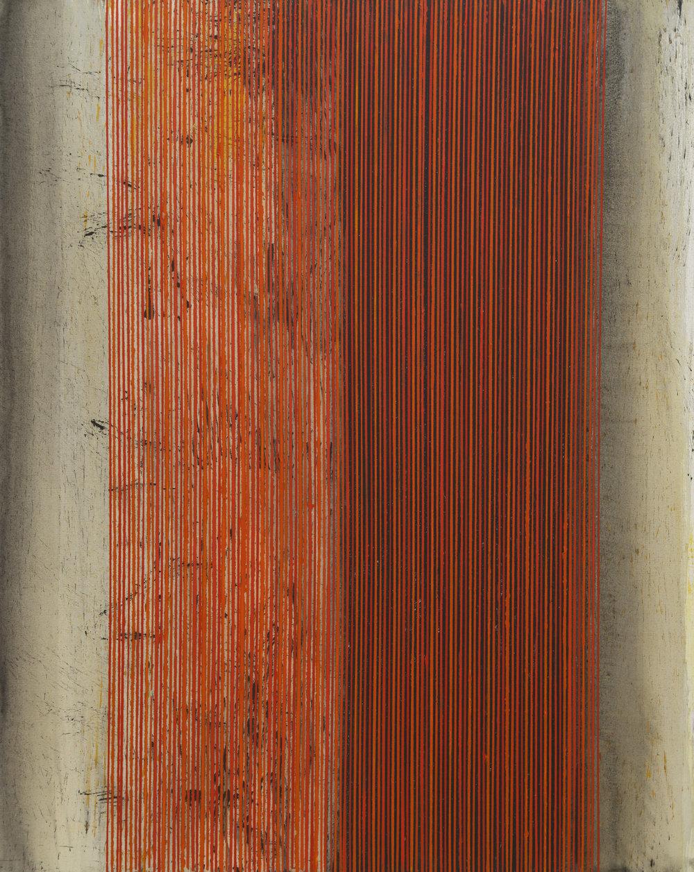 5 Herbert Egger –TRANSIT II-2017-80 x 100 cm-acrylic on canvas.jpg
