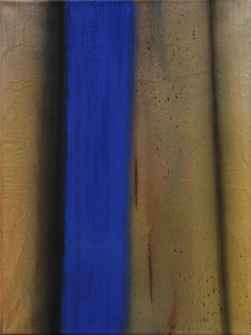 DONATION 1 Herbert Egger –TRANSIT I-2012-60 x 80 cm-pigment and acrylic on canvas.jpg