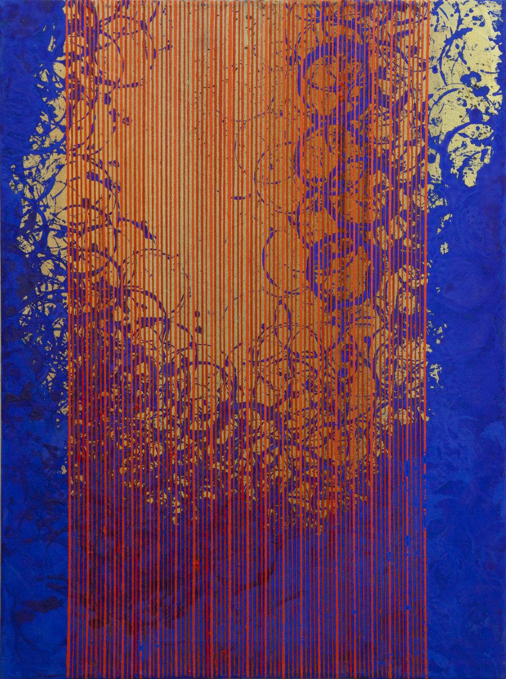 DONATION 2 Herbert Egger –TRANSIT I-2016-60 x 80 cm-pigment and acrylic on canvas.jpg