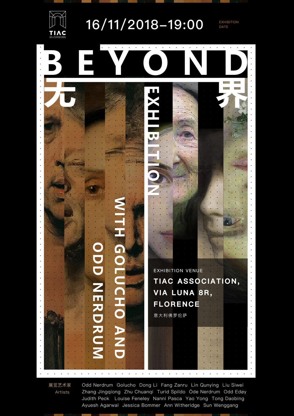 Beyond_poster_w&d.jpg