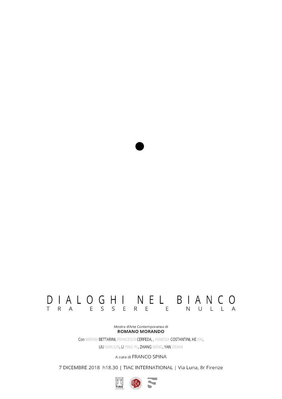 Dialoghi nel bianco web.jpg