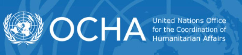 Lori-Handrahan-OHCA